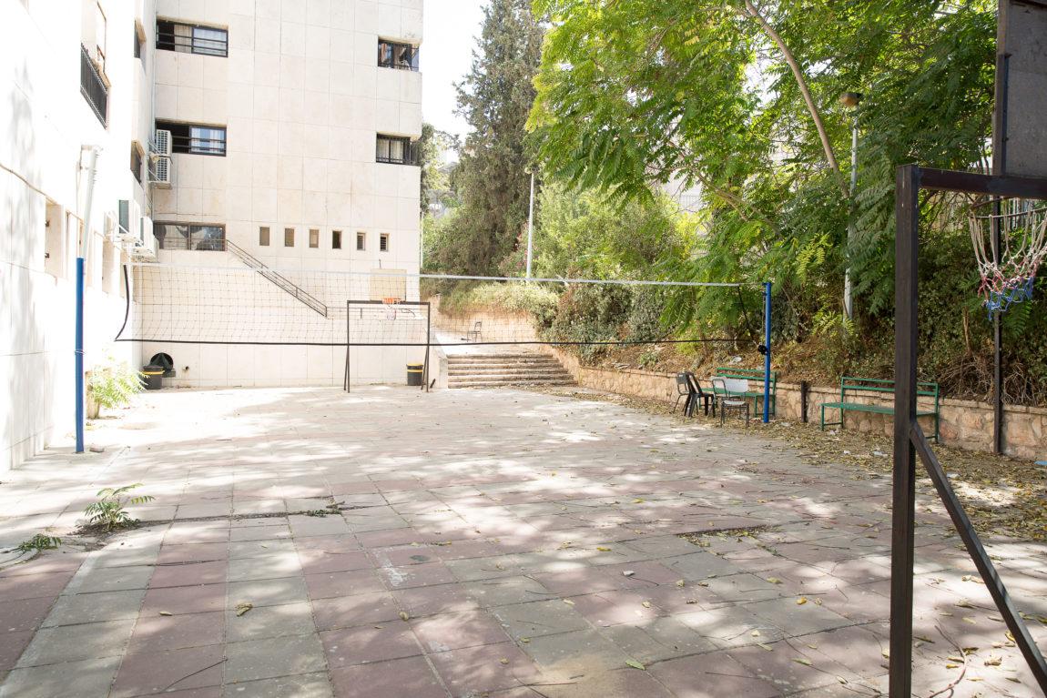 campus-ravmoshe092216-438