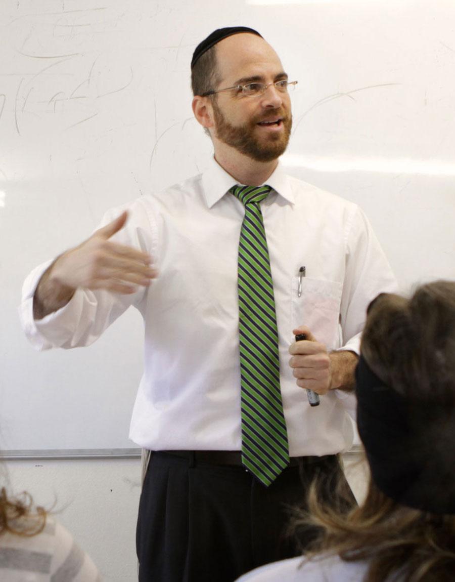 rabbi-fix